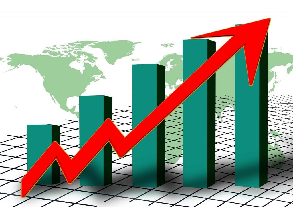 statistics-76197_1920-1024x724